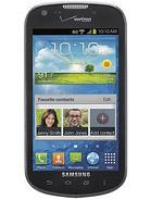 Imagen del Samsung Galaxy Stellar 4G I200