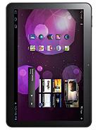 Imagen del Samsung P7100 Galaxy Tab 10.1v