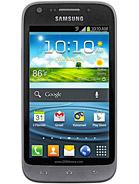 Imagen del Samsung Galaxy Victory 4G LTE L300