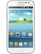 Imagen del Samsung Galaxy Win I8550