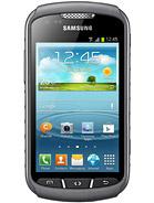 Imagen del Samsung S7710 Galaxy Xcover 2