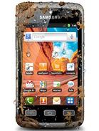 Imagen del Samsung S5690 Galaxy Xcover