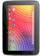 Imagen del Samsung Google Nexus 10 P8110