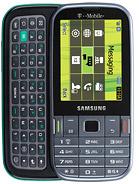 Imagen del Samsung Gravity TXT T379