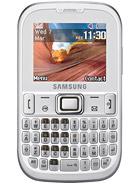 Imagen del Samsung E1260B