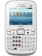 Imagen del Samsung E2262