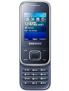 Imagen del Samsung E2350B