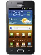 Imagen del Samsung I9103 Galaxy R
