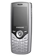 Imagen del Samsung J165