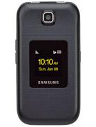 Imagen del Samsung M370