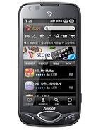 Imagen del Samsung M715 T*OMNIA II