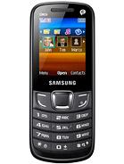 Imagen del Samsung Manhattan E3300