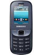 Imagen del Samsung Metro E2202