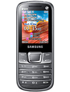 Imagen del Samsung E2252