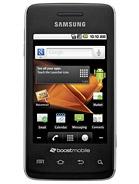 Imagen del Samsung Galaxy Prevail