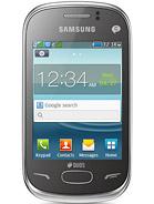 Imagen del Samsung Rex 70 S3802