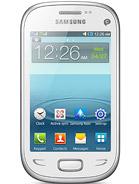 Imagen del Samsung Rex 90 S5292