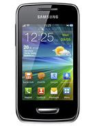 Imagen del Samsung Wave Y S5380