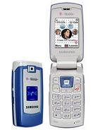 Imagen del Samsung T409