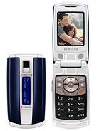 Imagen del Samsung T639