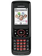 Imagen del Samsung T729 Blast
