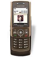 Imagen del Samsung T819