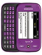Imagen del Samsung Trender