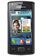 Imagen del Samsung S5780 Wave 578