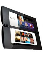 Imagen del Sony Tablet P 3G