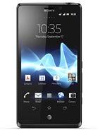 Imagen del Sony Xperia T LTE
