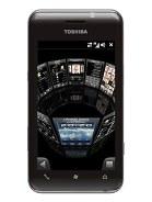 Imagen del Toshiba TG02