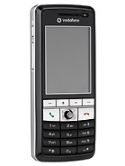 Imagen del Vodafone 1210