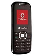 Imagen del Vodafone 226