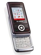 Imagen del Vodafone 228
