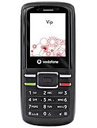 Imagen del Vodafone 231