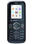 Imagen del Vodafone 526