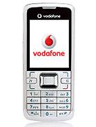 Imagen del Vodafone 716