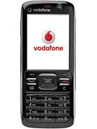 Imagen del Vodafone 725