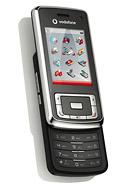 Imagen del Vodafone 810