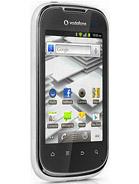 Imagen del Vodafone V860 Smart II
