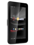 Imagen del Vodafone Smart Tab 7
