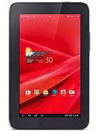 Imagen del Vodafone Smart Tab II 7