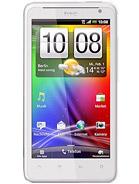 Imagen del HTC Velocity 4G Vodafone