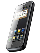 Imagen del ZTE N910