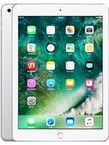 Imagen del Apple iPad 9.7 (2017)