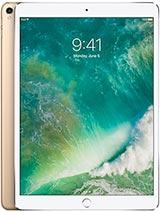 Imagen del Apple iPad Pro 10.5