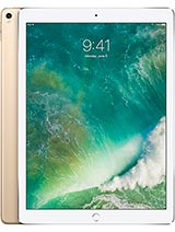 Imagen del Apple iPad Pro 12.9 (2017)