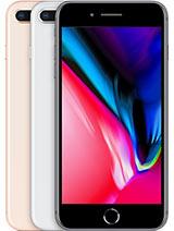 Imagen del Apple iPhone 8 Plus