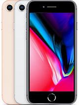 Imagen del Apple iPhone 8