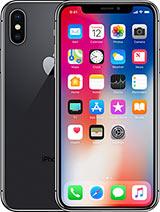Imagen del Apple iPhone X